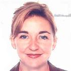 Anne Crepin