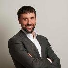 Dominik Kloiber