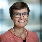 Anette Eberhard