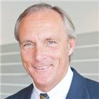 Karel Valken