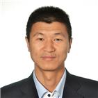 Tianfu Yang