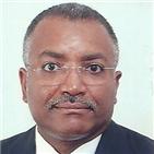 Louis Diakite