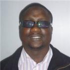 Martin  Mworia
