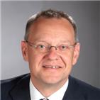 Oliver Steigerwald