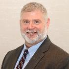 Barry Huber