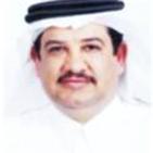Jamal A. Al Rammah