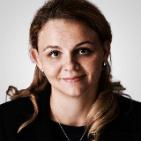 Sorana  Parvulescu