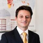 Alessandro Terzulli