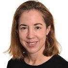 Alexandra Paton