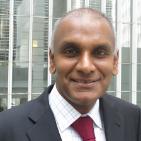 Alan Narayadu