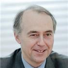 Gilles Sayer