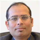 Rajit Nanda