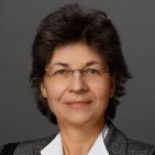 Cathrin Karpinski