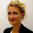 Lili Hocke