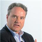 Rene van der Kam