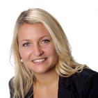 Stefanie Schwankner