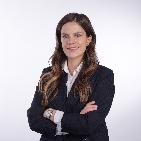 Audrey Stauffer