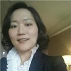 Sun Jung Lee