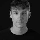 Matthias Wiedenmann