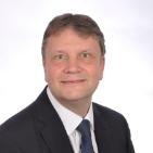 Oliver Wendland