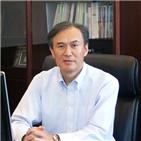 Munetaka Horiguchi