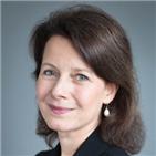 Nathalie Berger