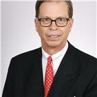 Douglas G. Ziurys