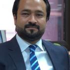 Zishan Iqbal