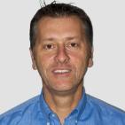 Pascal Finarelli