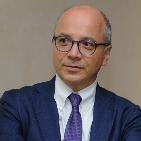 Livio Mignano