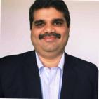 Rahul Chandran