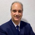 Sergio Novis