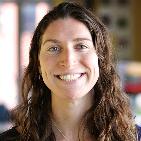 Kate DeAngelis
