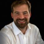 Tim van Pelt