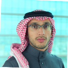 Abdullatif Alghaith