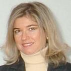 Silvia Iranzo