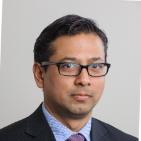 Sujithav Sarangi