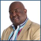 Abel Mawela