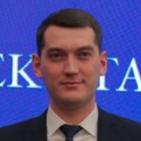 Amirhon Hodjaev