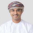 Majid  Al Bahri