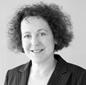 Agnès Tauty-Giraldi