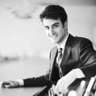 Daniel Bouzas