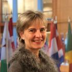 Berit Lindholdt-Lauridsen