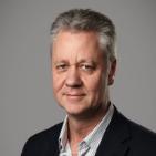 Björn  Olausson