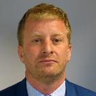 Pierre Binnendijk
