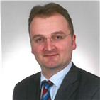 Bernd Rieck