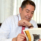 Miguel Siliceo