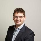 Andrew Woodhouse