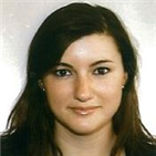 Elise Regnault