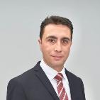 Julian Arbace